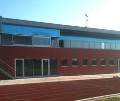 Sportstadion De Pionier