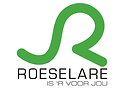 Stad-Roeselare.png
