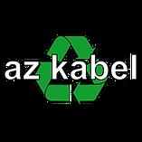 AZ Kabel.png
