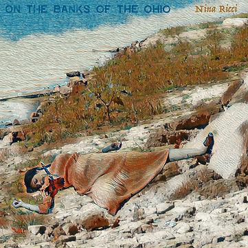 Banks of the Ohio_Nina Ricci (Cover).jpg