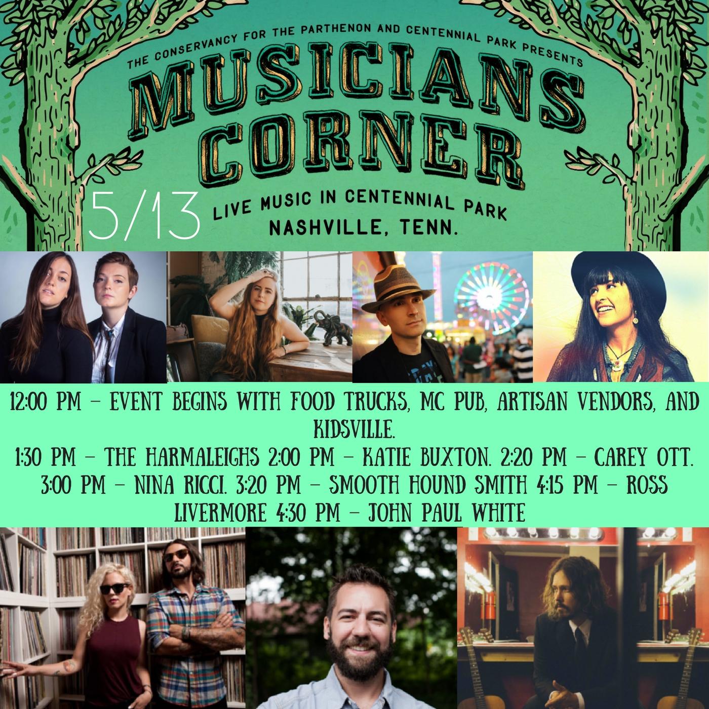 Musicians Corner Poster.jpg