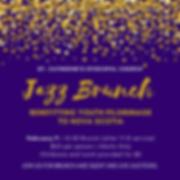 jazz brunch.png
