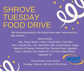Shrove tuesday food drive.png