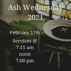 Ash Wednesday (1).png
