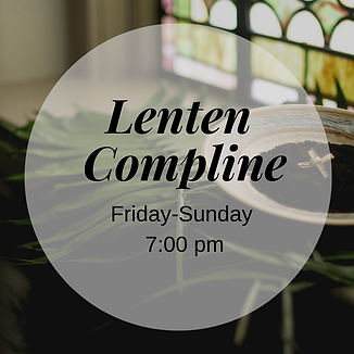 Copy of Lent 2021 (1).png