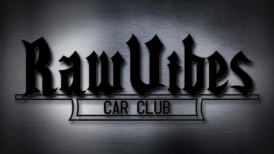 rau vibes car club