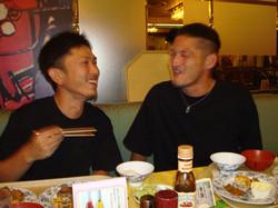2008.9.12~9.15 仙台 089.jpg