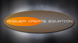 answer create equation