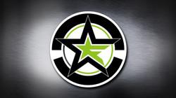f.e.r.s star