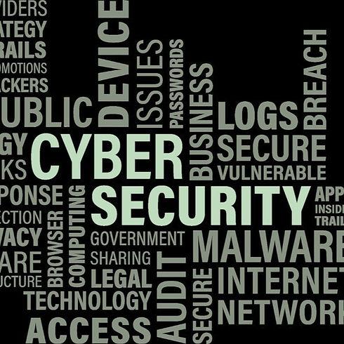 security-2337429_1280_edited_edited.jpg