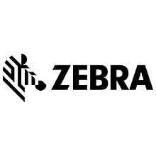 Logo-Zebra-600x600.png