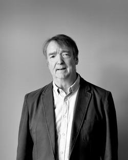 Richard Horley