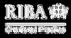 LogoWhiteOnBlackJpgjpg_edited.png