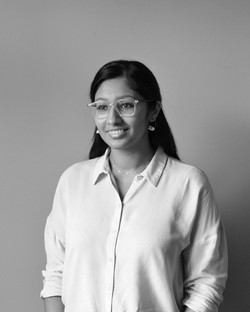 Amrit Ubha