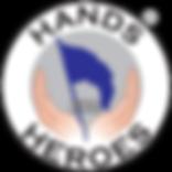 HFH-Logo-TM.png