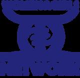 wgn_logo_purple_png.png