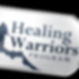 hw-logo-optimized.png