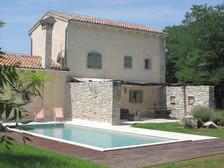 North House Pool