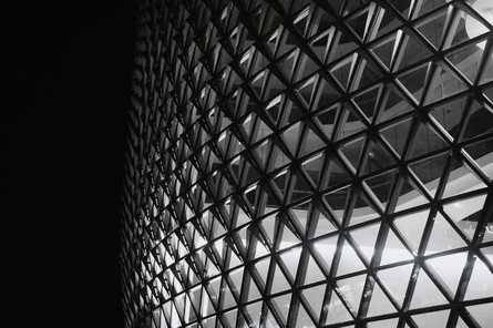 ADELAIDE CHEESE GRATER