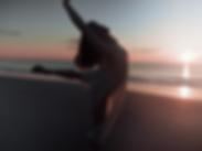 Screen Shot 2019-08-01 at 3.03.41 PM.PNG
