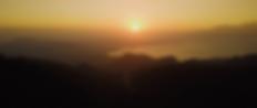 Screen Shot 2019-07-01 at 5.42.28 PM.PNG