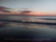Screen Shot 2019-08-01 at 3.02.54 PM.PNG