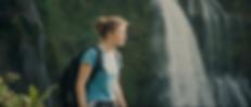 Screen Shot 2020-07-06 at 12.37.59 PM.pn