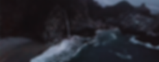Screen Shot 2019-06-10 at 6.35.29 PM.PNG