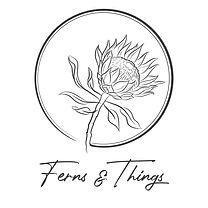 FERNS_THINGS_ALL_WHITE.jpg
