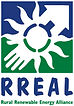 logo_RREAL_vert_2c_edited.jpg
