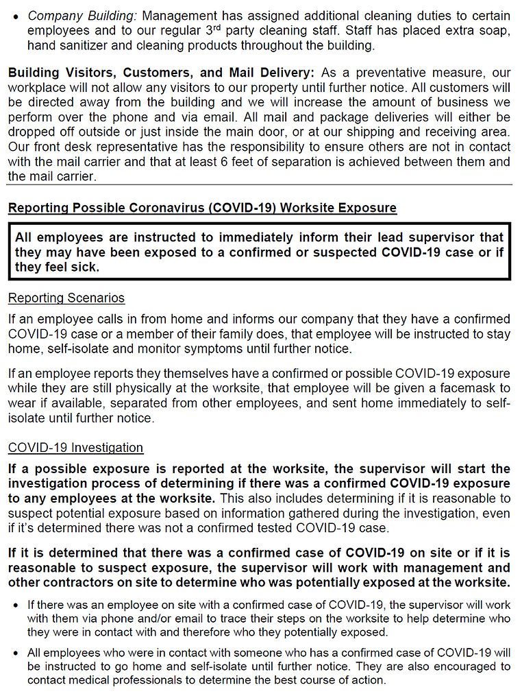 Covid Page 2.PNG
