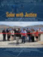 Solar Justice.PNG