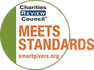 CharityStandards.png
