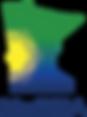 MnSEIA logo transparent (002).png