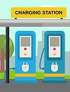 Charging-Electric-Car 1 (2).jpg