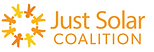 Just Solar Coalition.PNG