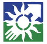 logo_RREAL_horiz_2c_slogan.png