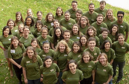 greencorps-group-2019.jpg