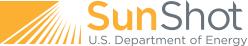 SunShot.png