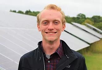 real solar solar panel installation central mn