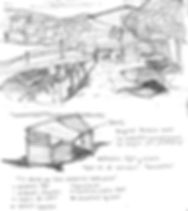 bocetos+1-5.jpg