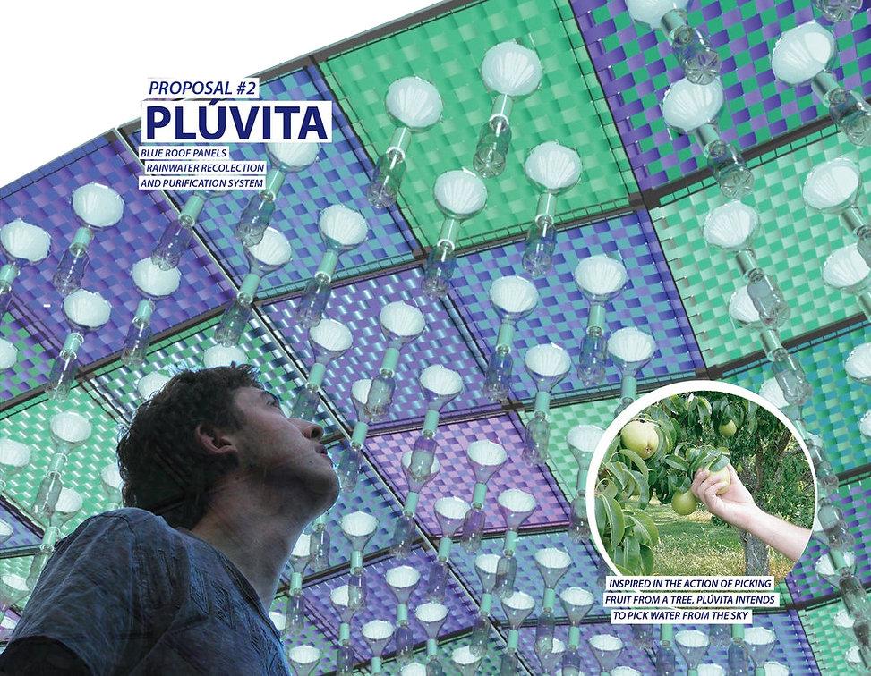 pluvita.jpg
