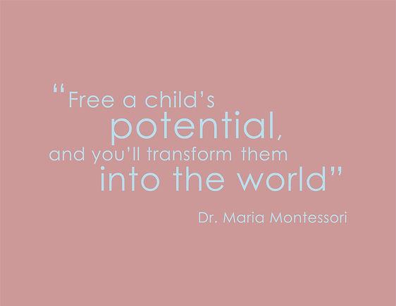 Montessori Wall-04.jpg
