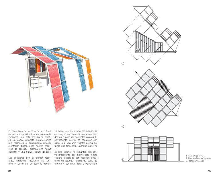 libro-2-55.jpg