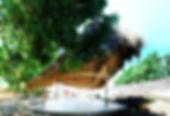 CasaCultura01.jpg