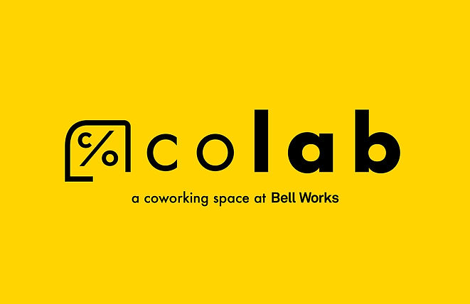 Colab Branding Presentation-01.jpg
