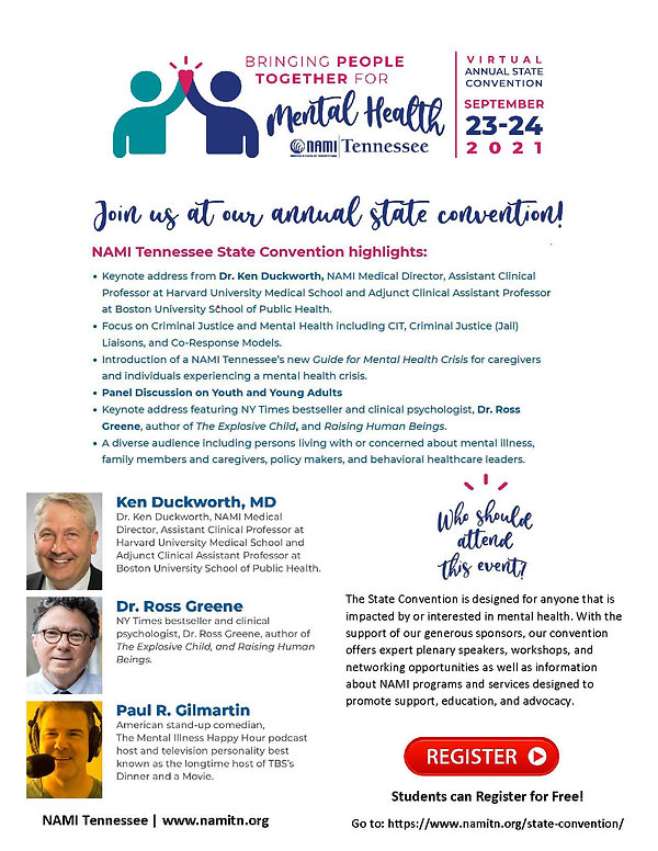 State Convention Flyer (2).jpg