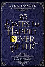 25 dates pic.jpg
