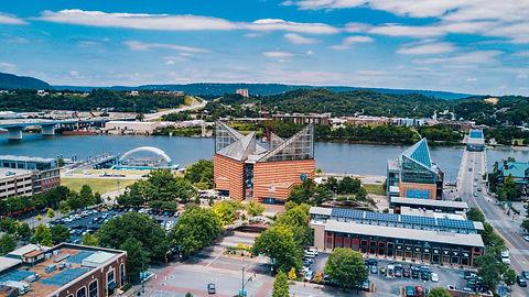 NAMI Chatt cityview.jpg