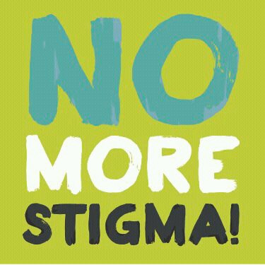 Stigma: A Thorn in the Side of Mental Health Care